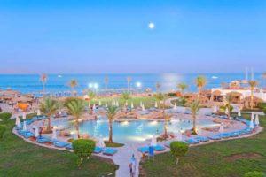 """Sharm el Sheikh – Il posto preferito per lo """"Scuba Divers"""""""