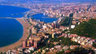 Principali Eventi a Malaga 2015 fiera