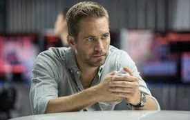 Illusione Digitale: Paul Walker in Furious 7 novità