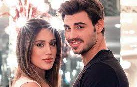 Proposta di matrimonio in diretta da Francesco Monte a Cecilia Rodriguez novità
