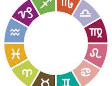 Oroscopo del giorno oggi , martedì 28 aprile 2015 tutti i segni