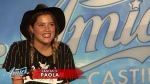 Paola Marotta